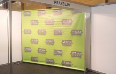 Press Wall 3x2.4m Virtuala Prakse (1)