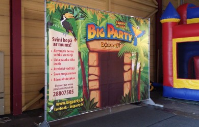 Press Wall 4x3m BigParty (4)