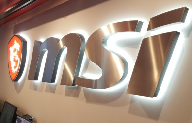 LED Logo MSI (5)