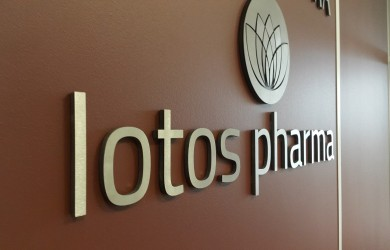 Logo Sole un Lotos Pharma (9)
