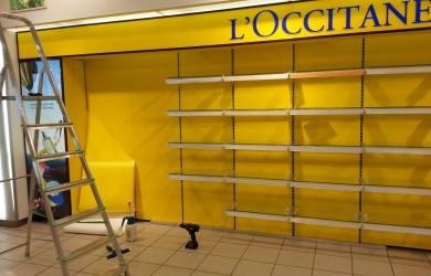 Locetane stends tc Stockmann (1)