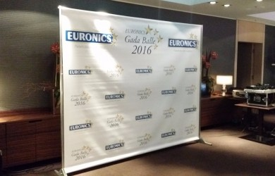 Euronics Press wall 3x2 (3)