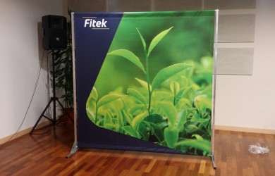 Fitek Press Wall 2x2m (2)