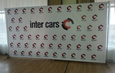 Press Wall Intercars 4.5x2 (2)