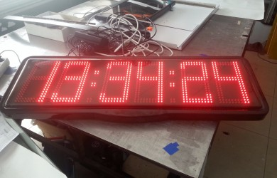 LED Pulstenis_900x300mm (1)