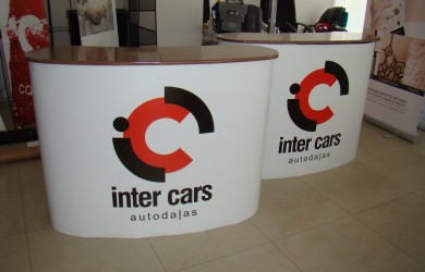 Intercars Pop Up Galdini (1)