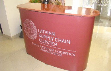 Latvian Supply Chain Cluster Pop  Up Galdins (4)