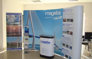 Mageba Pop Up 4x3 (6)