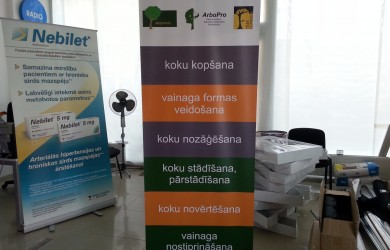 Roll Up 1x2m (14)