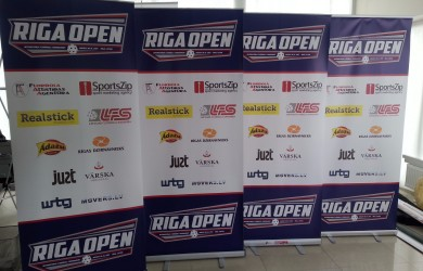 Roll Up Baneris 0.85x2.0m (14)