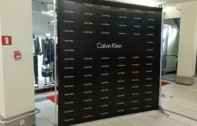 Press Wall Calvin Klein 2.4x2 (2)