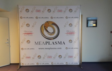 Press Wall Meaplasma 2.4x2 (1)