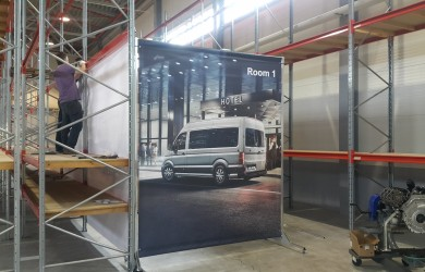 Press Wall VW 4x2 (3)