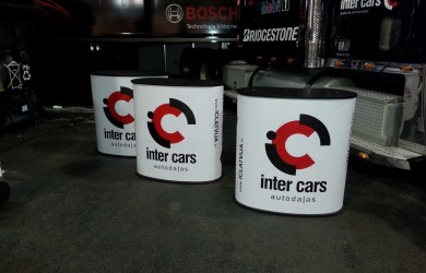 Intercars Pop Up galdins (1)