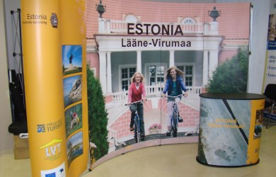 Estonia Laane-Viruma Pop Up stends 5x3_2 (3)