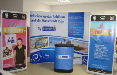 Fly Bremen.DE Pop Up 3x3 (1)
