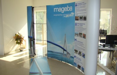 Mageba Pop Up 4x3 (7)