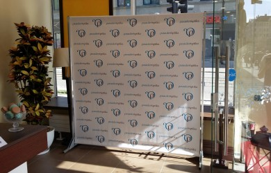 Press Wall Pasaules optika 2x2 (1)