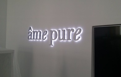 Ame Pure LED logo (6)