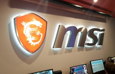 LED Logo MSI (4)