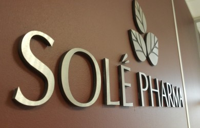 Logo Sole un Lotos Pharma (10)