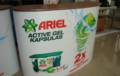 Ariel Pop Up Galdins (2)