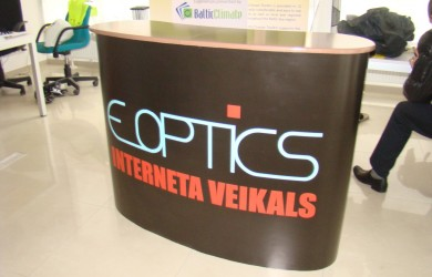 Eoptics Pop Up galdins (1)