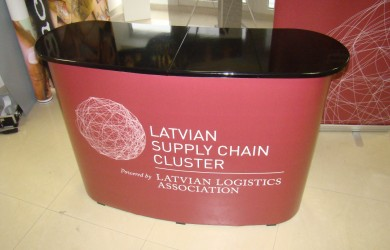 Latvian Supply Chain Cluster Pop  Up Galdins (1)
