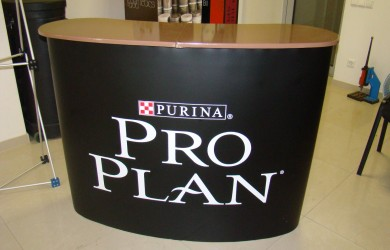 Purina Pro Plan Pop Up Galdins (1)