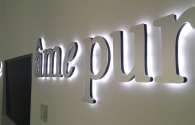 Ame Pure LED logo (10)