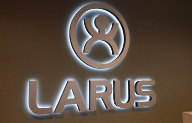 Larus LED Logo (8)