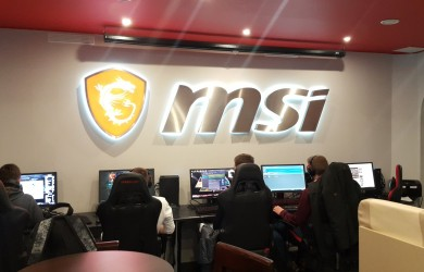 LED Logo MSI (1)