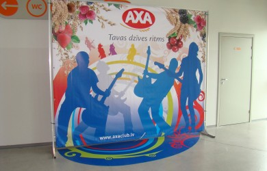 AXA Press Wall 3000x2400mm Arena Riga (2)
