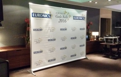 Euronics Press wall 3x2 (1)