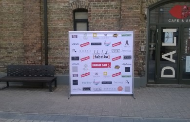 Press Wall Labo Darbu Fabrika 2x2m (2)