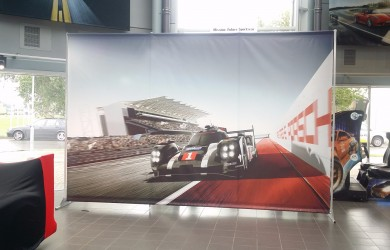 Press Wall porshe 4.5x3m (2)