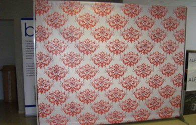 Sapnu vannas istba Press Wall 3000x2400mm (1)