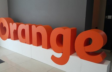 Orange Toys logo_putik 200mm (10)